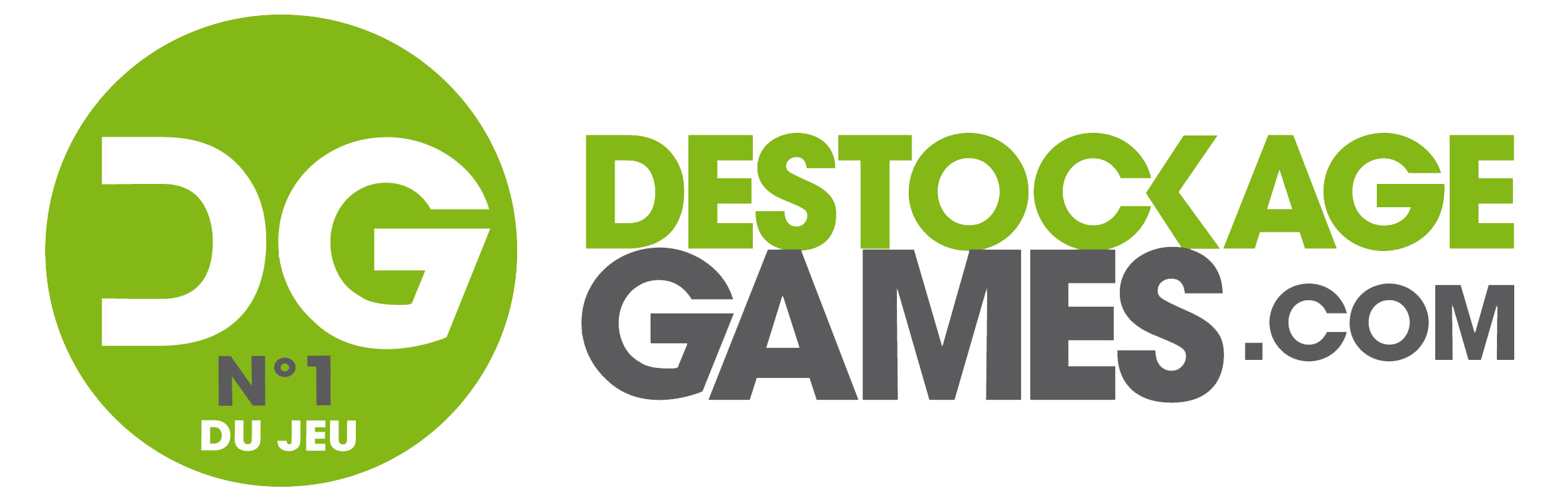 logo-destockage-games-hd